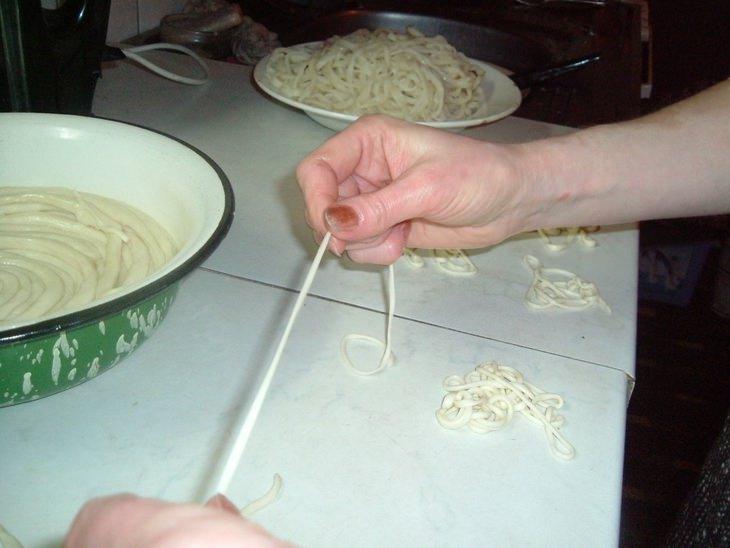 оладьи с кабачками на молоке рецепт с фото