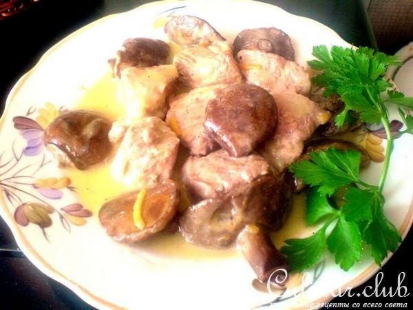 Салат сыром рецепт фото пошагово
