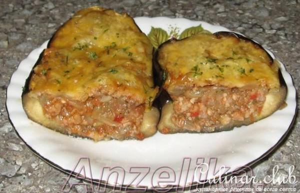 Рецепты простые и вкусные с мясом на каждый день