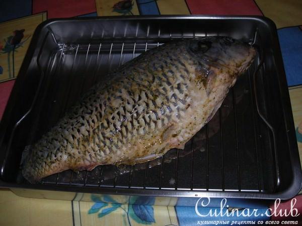рыбалка в духовце