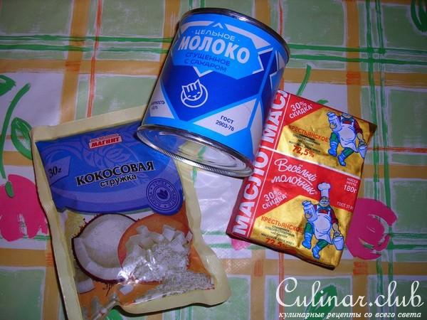 Кукурузные палочки рецепт с фото пошагово