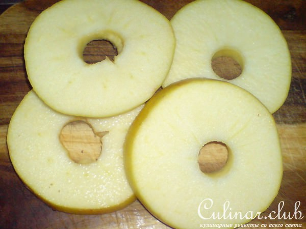 Рецепты из горбуши свежемороженой с фото