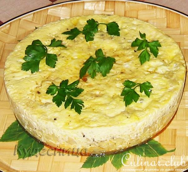 Баклажаны начиненные фаршем рецепт с фото