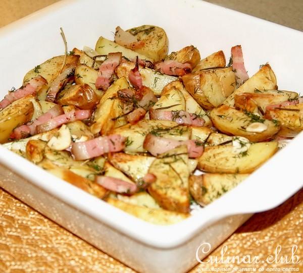Рецепты с имбирем и мясом