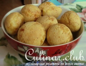 Блюда из пшеничной муки  1254 рецепта с фото Что