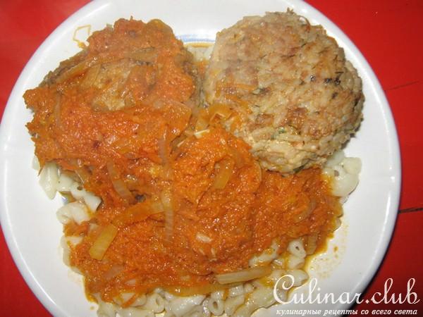 рецепты блюд эконом класса с фото