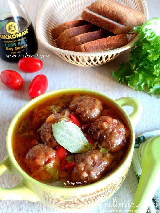 Соевый соус блюда рецепты