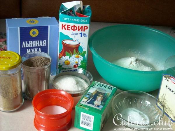 Козлятина в духовке в фольге рецепт
