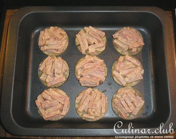 Свиная рулька вкусно приготовить