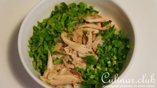 Рецепт рыбы в духовке дюкан