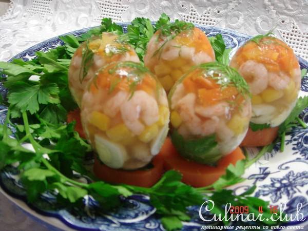 тушеная картошка с мясом капустой в мультиварке рецепты с фото