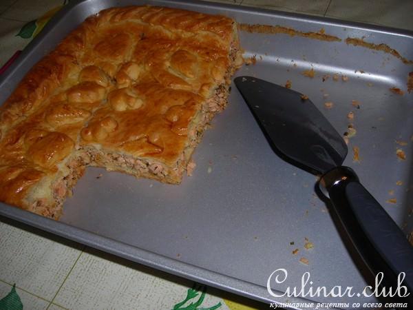 Рецепт тортов в духовке с фото пошагово