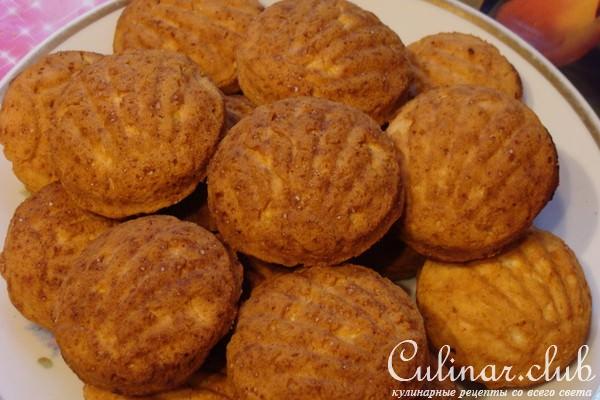 Пахлава медовая пошаговый рецепт с фото