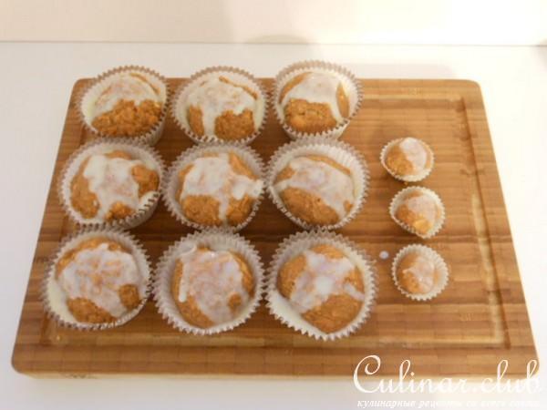 Пирожные муравейник рецепт с фото пошагово в домашних условиях