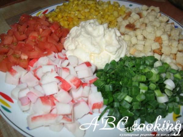 Котлеты из куриной грудки с картошкой рецепт с фото