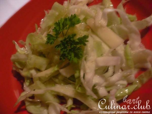 Салаты с соевым соусом рецепты с простые и вкусные рецепты