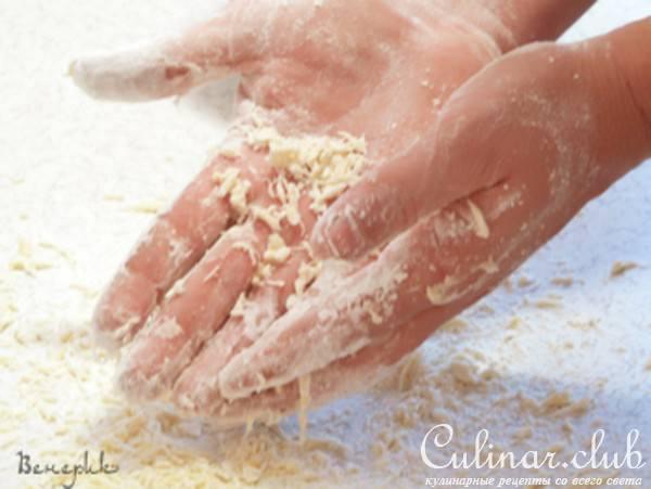 http://culinar.club/uploads/posts/supydrugie/w80yhvna310.jpg