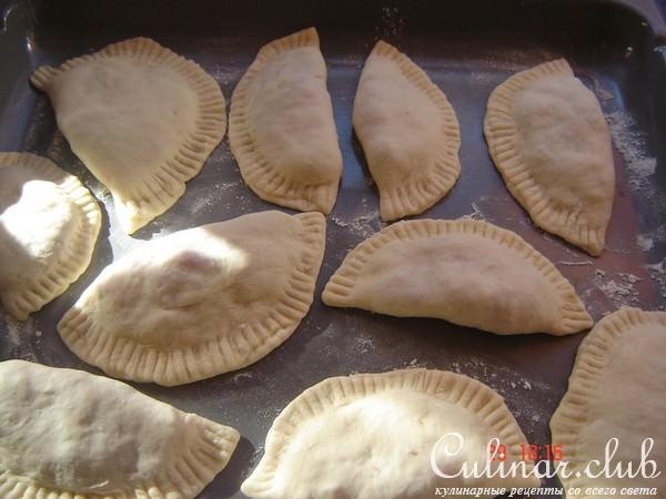 Очень быстрое дрожжевое тесто пошаговый рецепт с фото