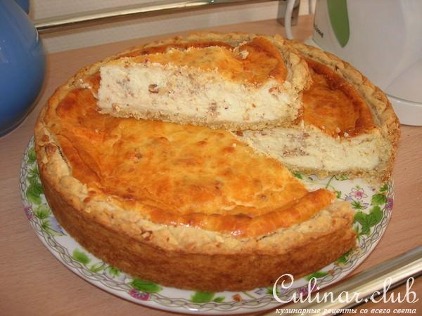 творожный торт рецепты с фото