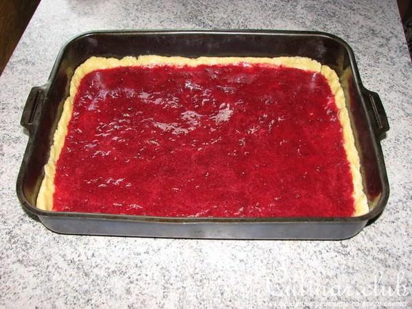 как удалить ягодные начинки для пирогов чтобы не вытекала последнее время груминг