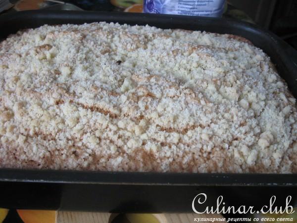 Куха рецепт с пошагово в